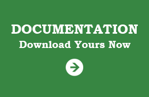 documentation promo